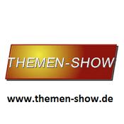 Podcast Themen-Show.de