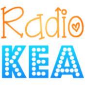 Radio Radio Kea