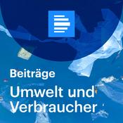 Podcast Umwelt und Verbraucher - Deutschlandfunk