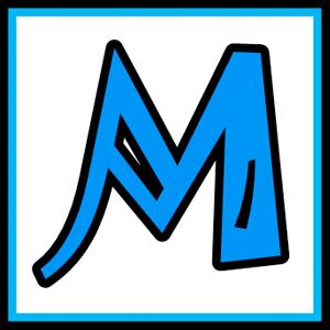 Radio Musifesta