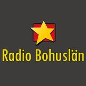 Radio Radio Bohuslän 106.2