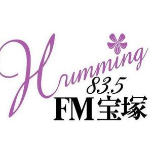 Radio FM Mikkii