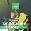 Eine Stunde History - Deutschlandfunk Nova