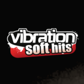Radio VIBRATION - SOFT HITS