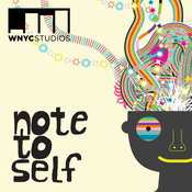 Podcast Note To Self