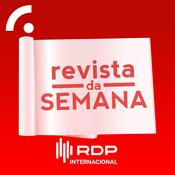 Podcast Antena 1 - REVISTA DE SEMANA