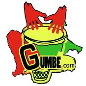 Radio Rádio Gumbé