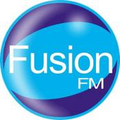 Radio Fusion FM