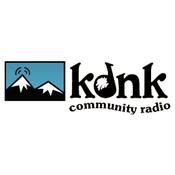 Radio KDNK - Community Radio 88.1 FM