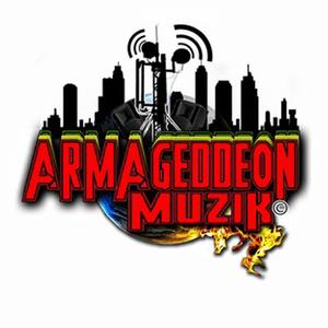 Radio Armageddeonmusik
