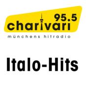 Radio 95.5 Charivari - ITALO HITS