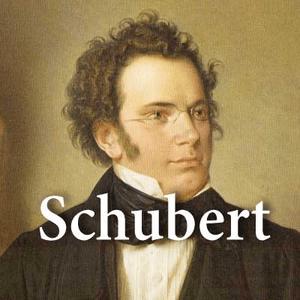 Radio CALM RADIO - Schubert