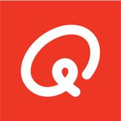 Radio QMusic Belgium