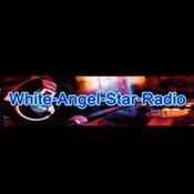 Radio WhiteAngelStarRadio