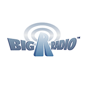 Radio BigR - Post Grunge Rock