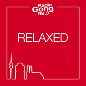 Radio radio Gong 96.3 - Relaxed