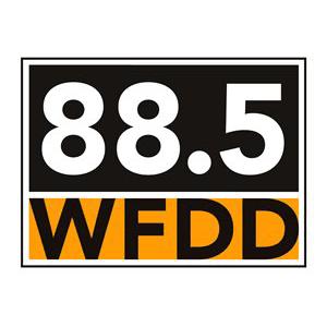 Radio WFDD - NPR News & Triad Arts - ExPoNential Radio