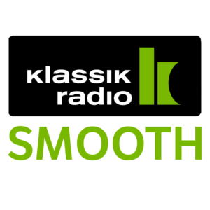 Radio Klassik Radio - Smooth