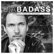 Podcast Diabadass - Dein Diabetes Podcast