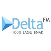 Radio Delta FM Bandung 94.4