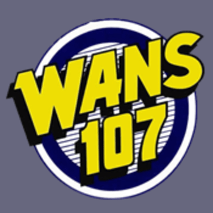 Radio 107 WANS
