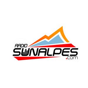 Radio SunAlpes