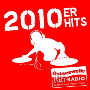 Radio Ostseewelle – 2010er Hits
