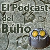 Podcast El Podcast del Búho