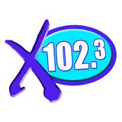 Radio WMBX - The X 102.3 FM