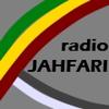 jahfari