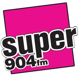 Radio Super 904