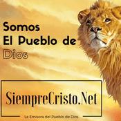 Radio SIEMPRE CRISTO