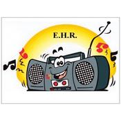 Radio Evesham Hospital Radio