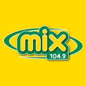 Radio Mix 104.9