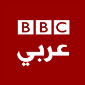 Radio BBC World Service Arabic 90.3 FM