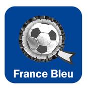 Podcast France Bleu Sud Lorraine - Le Club foot ASNL