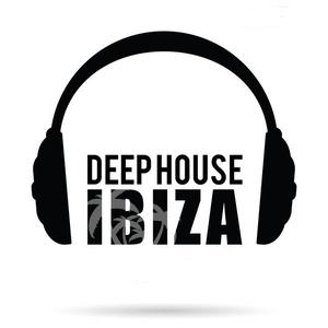 Radio Deep House Ibiza