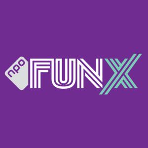 Radio FunX Amsterdam