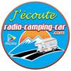 Radio Camping Car