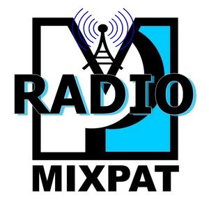 Radio Radio MIXPAT