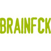 Radio PDJ.FM Brainfck