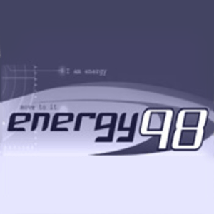 Radio Energy 98