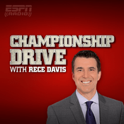 Podcast ESPN - Championship Drive Basketball