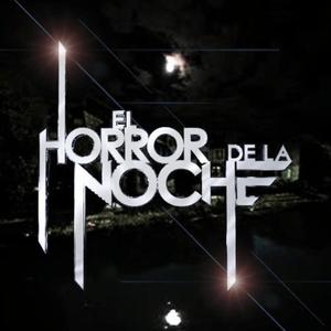 Podcast Horror a la Media Noche