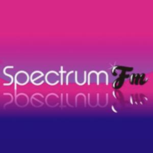 Radio Spectrum FM Costa del Sol