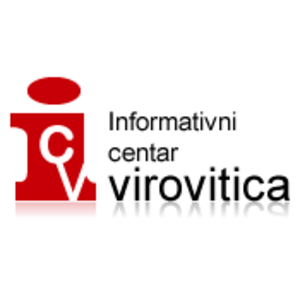 Radio Radio Virovitica