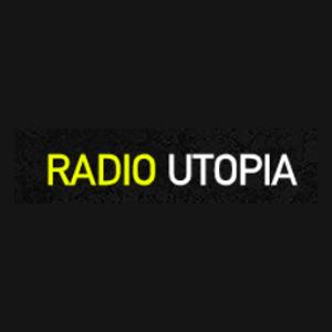 Radio Utopia Belgien