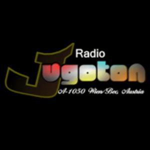 Radio Jugoton HIT Radio