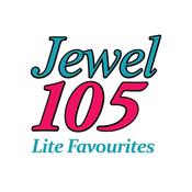 Radio CKHY Jewel 105