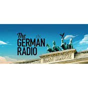 Radio The German Radio
